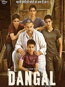 Dangal-Movie-Posters