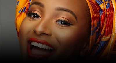 Download Video | DJ Cuppy - Abena Ft Kwesi Arthur, Shaydee & Ceeza Milli