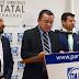 PAN en Veracruz usó empresa fantasma para justificar gastos de campaña en elecciones para Alcalde: ONEA México