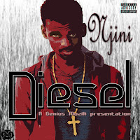 http://geniusmuzik.blogspot.co.za/2016/08/njini-diesel-free-mixtape-download.html