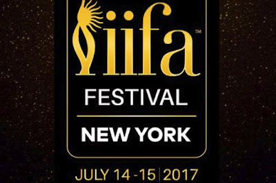iifa-returns-to-us-new-york-to-host-its-18th-edition