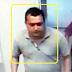 Bandidos vêm agindo dentro das agências bancárias de Sobral