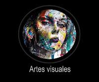 Conoce más sobre nuestra pintura, escultura y fotografía.