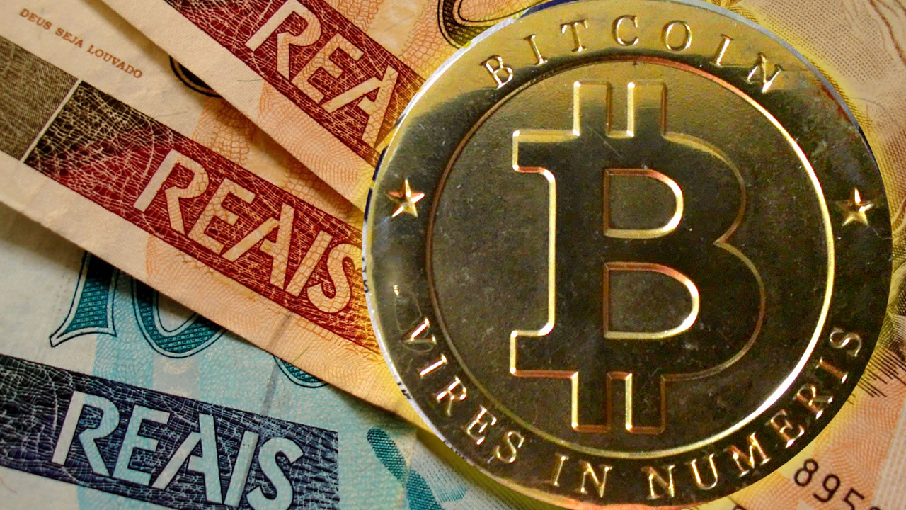 "Bitcoin pode disparar 165% e superar os US$ 2 mil em 2017 – e a ""culpa"" é do Trump"