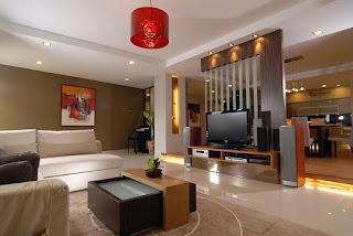 Perabot Yang Berskala Bagi Memastikan Setiap Ruang Dalam Rumah Berfungsi Dengan Baik Cukup Luas Dan Tidak Terlalu Sempit Apabila Dilengkapi