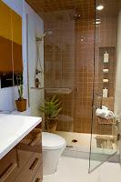 Banyo Dekorasyonu Nasıl Yapılır