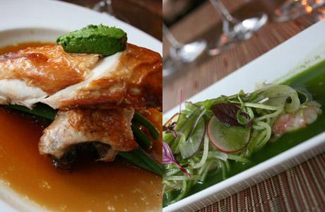 Restaurante_Vancouver