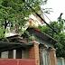 Bán Nhà Mặt Phố Tân Thuỵ, Phường Phúc Đồng Long Biên, Gần với Dự án Vinhomes The Harmony: 0988312321