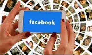 tools yang bagus untuk beriklan di facebook ads
