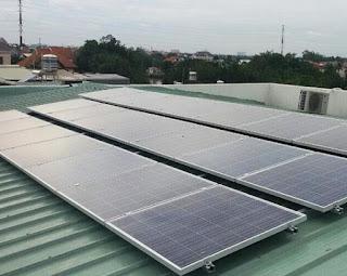 Điện năng lượng mặt trời, http://misaco.com.vn
