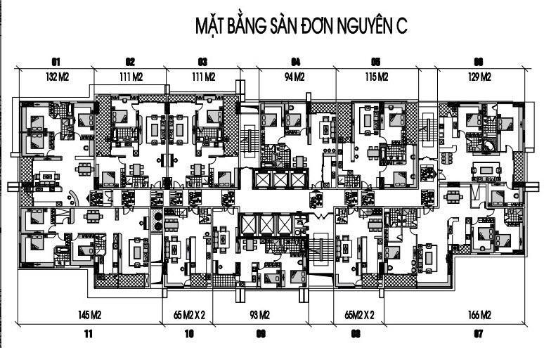 mat-bang-san-don-nguyen-toa-c-golden-land