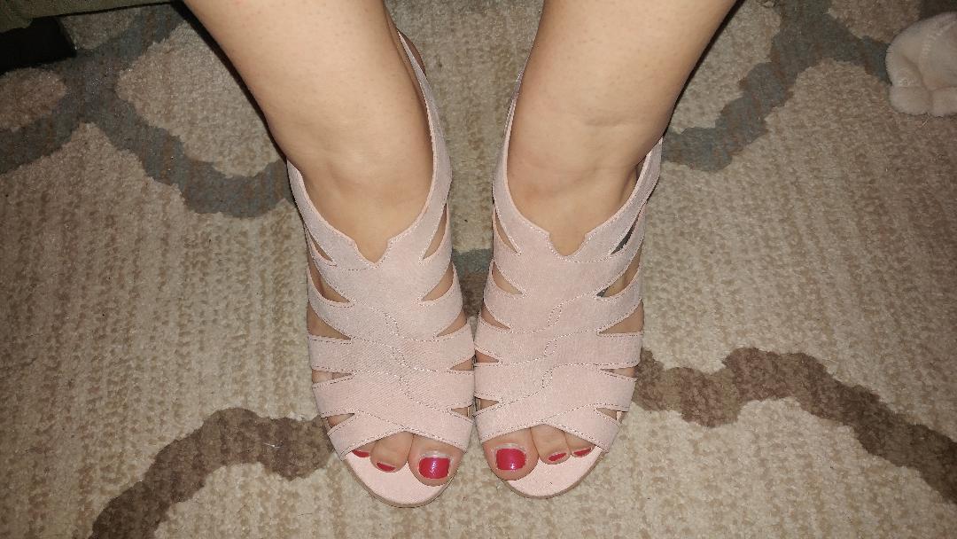 bf93308c5 Dexflex Comfort Shoes Review