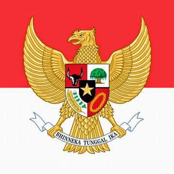 Jurnal Sunardian Garuda Pancasila Sejarah Dan Makna