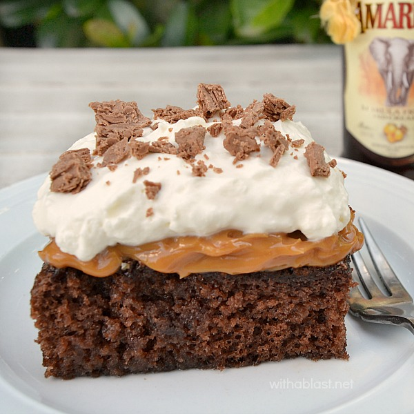 https://www.withablast.net/2015/02/amarula-chocolate-caramel-cake.html