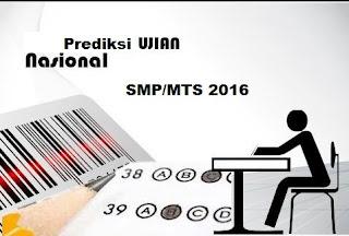 UN SMP 2016