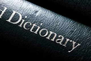 Why It Is Wrong to Frequently Visit a Dictionary for the Meanings of New Words While Reading a Passage