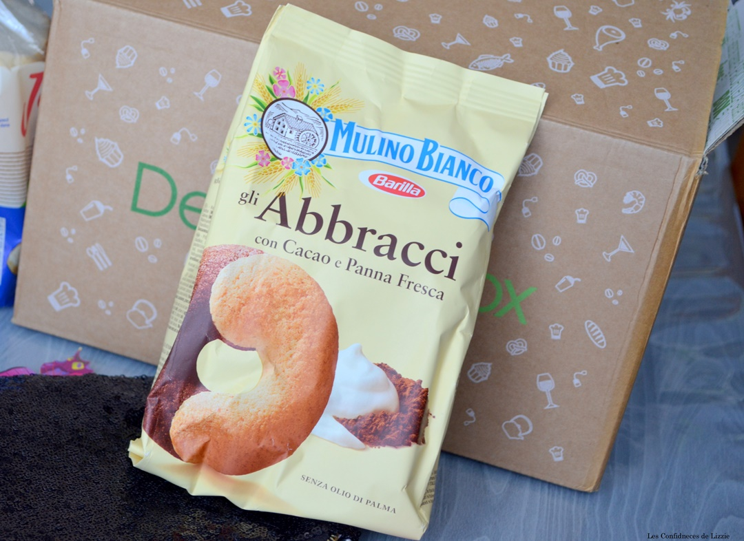 biscuits-gourmands-italie-gouter