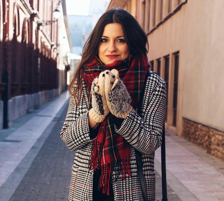 bufanda-tartan-outfit-invierno-blog-de-moda-leon
