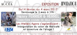 https://ateliersagora.blogspot.com/2017/02/henry-ferrier-herrel-trajectoire.html