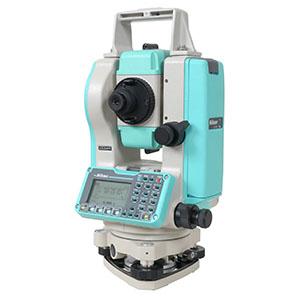 Jual Theodolites Digital Nikon NE-103 Call 0812-8222-998
