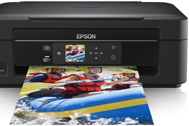 Epson Expression Home XP‑302 Driver Download Windows, Mac, Linux
