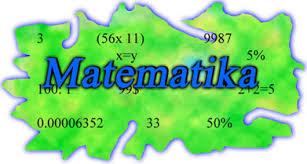 Download Kumpulan Soal Ulangan Matematika SMP Kelas 7 8 9 Super Lengkap