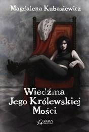 http://lubimyczytac.pl/ksiazka/308659/wiedzma-jego-krolewskiej-mosci