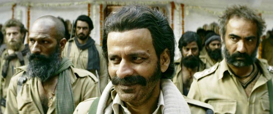 Sonchiriya 2019 Hindi 720p HDRip 944MB Download