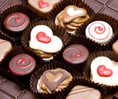 Chocolate Day Images Pics Wallpapers Photos Pictures