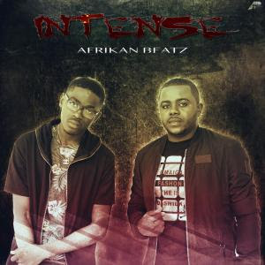 Afrikan Beatz - Intense (Original) Download Mp3
