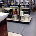 Budak 4 tahun hilang di Ikea, kini di jumpai dalam keadaan yang amat meruntun hati