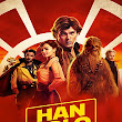 Han Solo: Uma História Star Wars – BluRay 720p / 1080p / 4K Dublado Torrent