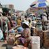 Rapport de l'ONU trouve des millions de Ghanéens ne bénéficient pas de l'économie en plein essor