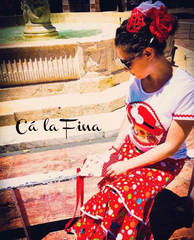 camisetas-flamencas-personalizadas-despedida-soltera