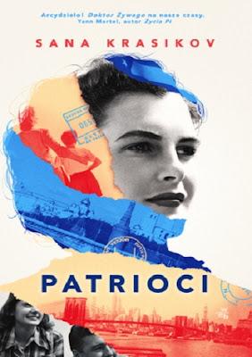 Patrioci.jpg (282×400)