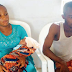 Abia Couple Sells Own Newborn Baby For N400,000