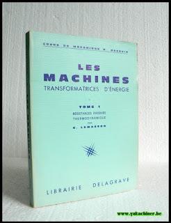 Librairie Delagrave