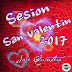 Sesion San Valentin Febrero 2017 - Jose Quintero