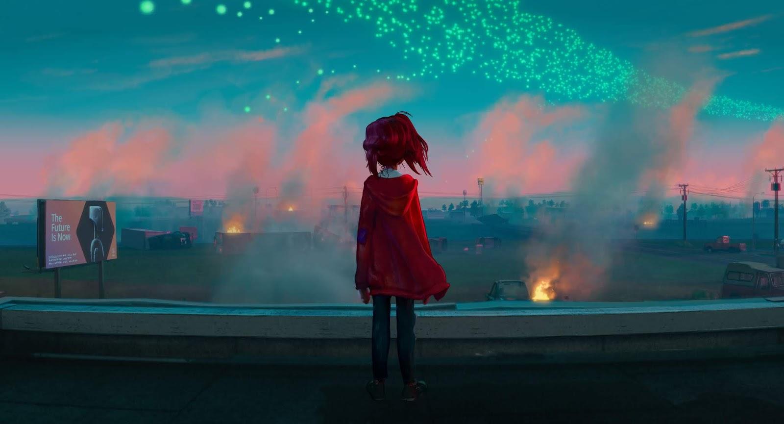 Super Conectados | Nova animação Sony Pictures ganha trailer