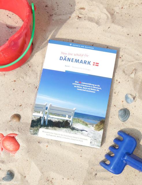 Stadtlandeltern - Reiseführer - Dänemark - Familien - Urlaub