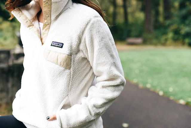 How Patagonia Fleece On Sale Can Be Durable and Soft Choice