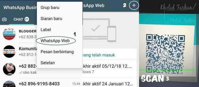 Cara-Melihat-Barcode-WhatsApp-di-Browser-masuk-ke-whatsapp-web