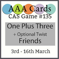 https://aaacards.blogspot.com/2019/03/cas-game-135-one-plus-three-friends.html