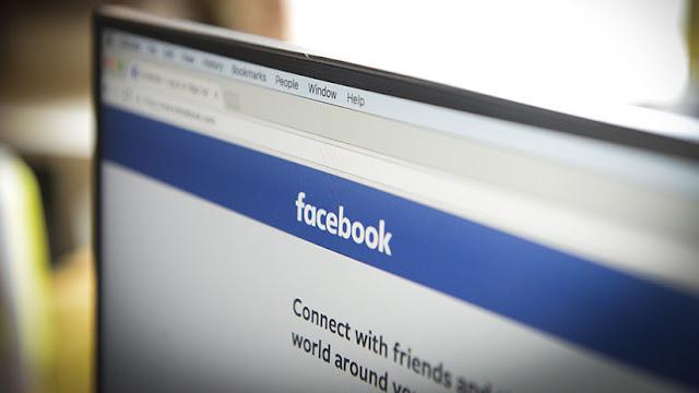 ¡Pórtate bien! Facebook ahora te pone 'nota'