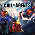 Download Call of Agents-Action RPG game For Android