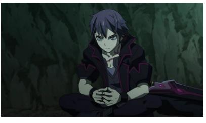 Download Anime Seisen Cerberus Episode 10 Subtitle Indonesia