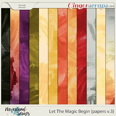 http://store.gingerscraps.net/Let-the-Magic-Begin-paper-v.3.html