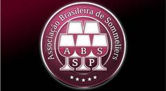 Primeira fotogarfia publicada no artigo Sócio da ABS paga meia entrada no Encontro de Vinhos Ribeirão Preto