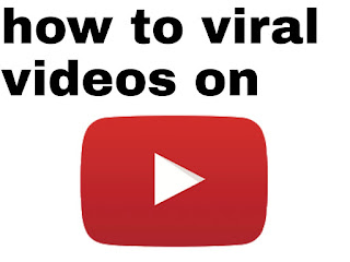 How to viral a video on YouTube