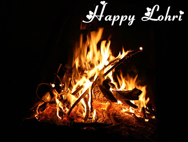 LATEST HAPPY LOHRI IMAGES